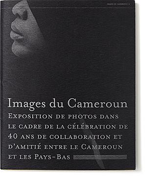 01_Angele Etoundi Essamba Images du Cameroun_cover 1