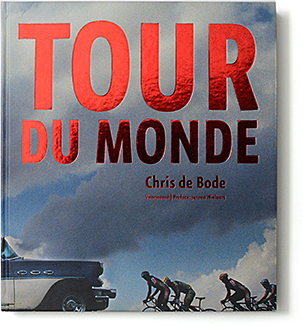 01_Tour du Monde_spread 1