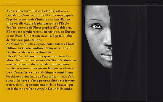02b_Angele Etoundi Essamba Images du Cameroun_spread 2