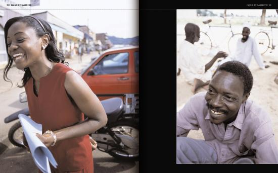 04_Angele Etoundi Essamba Images du Cameroun_spread 4