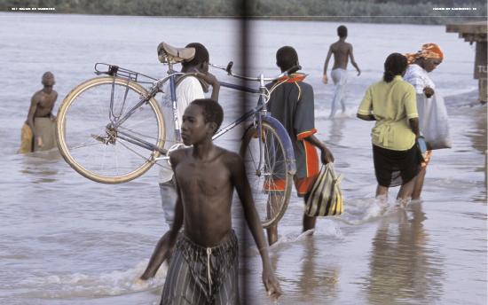 05_Angele Etoundi Essamba Images du Cameroun_spread 5