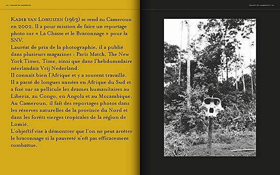 06_Angele Etoundi Essamba Images du Cameroun_spread 6