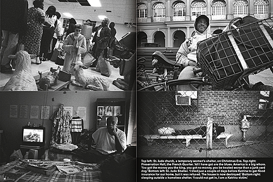 06_Issue Katrina_spread 6