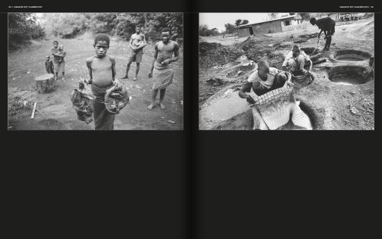 07_Angele Etoundi Essamba Images du Cameroun_spread 7