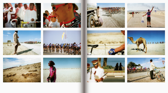 07_Tour du Monde_spread 7