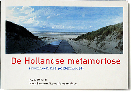 01_De Hollandse metamorfose_cover 1