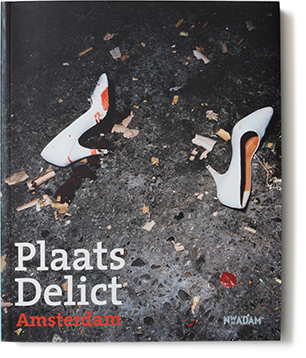01_Plaats Delict cover 1