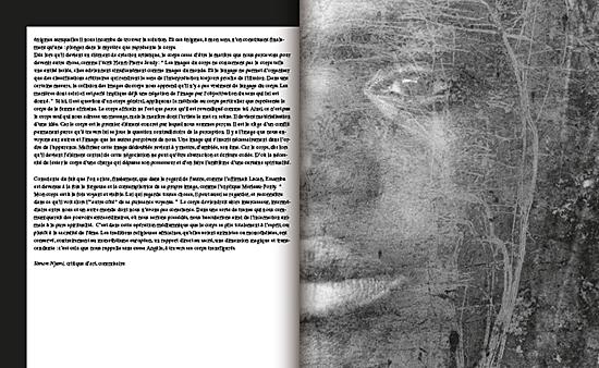 03_Angele Etoundi Essamba Dialogues_spread 3