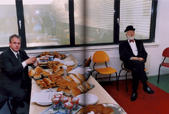 05_Martijn vd Griendt Allemaal_spread 5