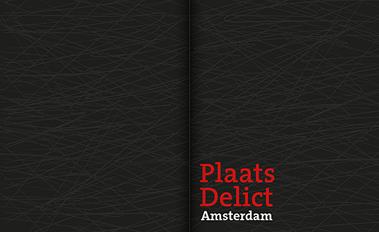 05_Plaats Delict spreads 5