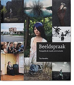 01_Beeldspraak_cover