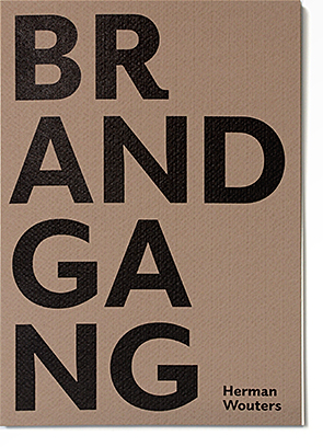 01_Brandgang_cover