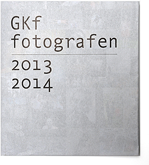 01_GKf cover 1