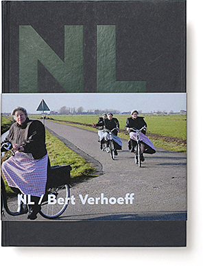 01_NL_cover