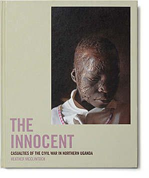 01_The_Innocent_cover
