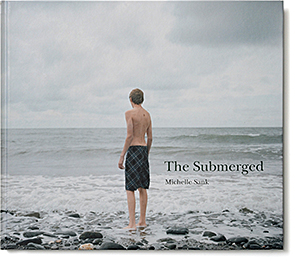 01_The_Submerged_cover
