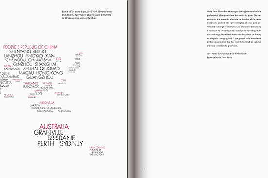 02_WPPH_brochure 2010 2
