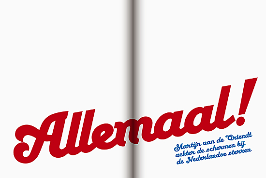 03_Martijn vd Griendt Allemaal_spread 3