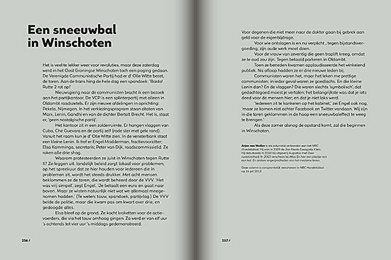 03_NL-BertVerhoeff_spread 3