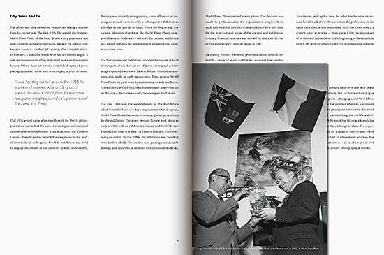 03_WPPH_brochure 2010 3