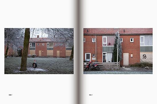 04_NL-BertVerhoeff_spread 4