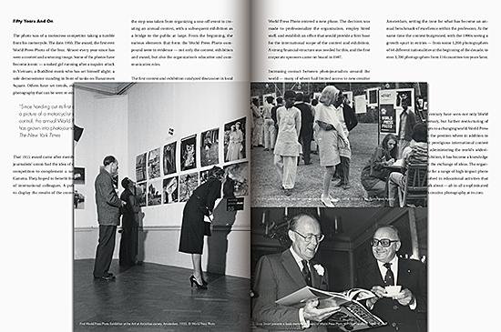04_WPPH_brochure 2010 4