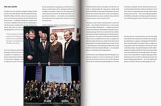 05_WPPH_brochure 2010 5