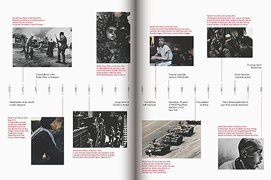 06_WPPH_brochure 2010 6