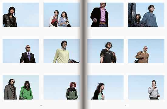 07_Faultline_George_spread 7