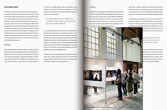07_WPPH_brochure 2010 7