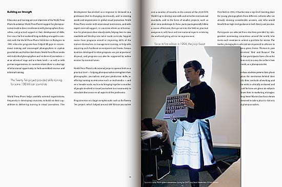 08_WPPH_brochure 2010 8