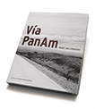 Cover ViaPanAm 3D_message