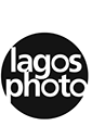 Lagos Photo logo thumb