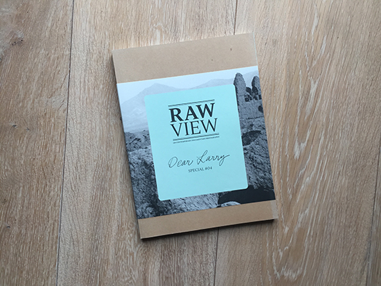 Raw View 04